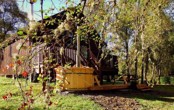 log-cabins-scotland-fern-lodge-1