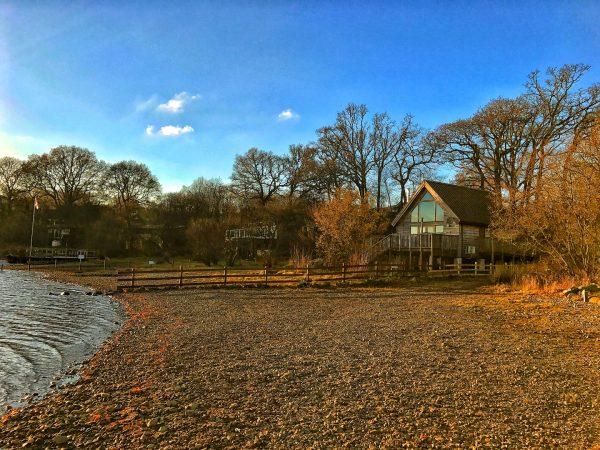 lochside-lodge-14