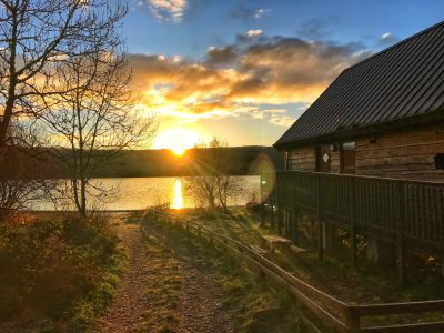 lochside-lodge-4
