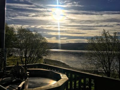 lochside-lodge-6