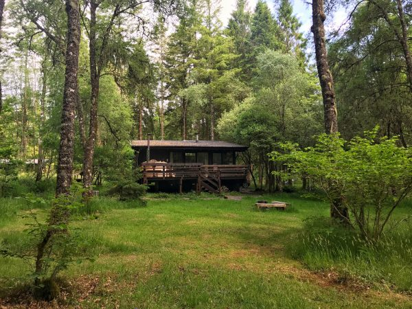 orchy-lodge-11